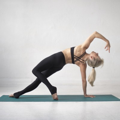 Yoga Square Scaled E1598461564660