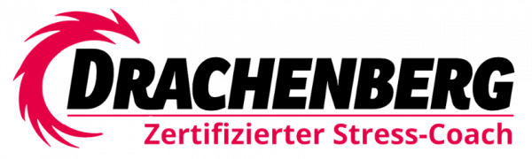 Drachenberg